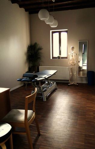 foto kinesitherapie (2).JPG
