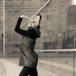 Still.Life / Die Neuen Deutschen Tänzere