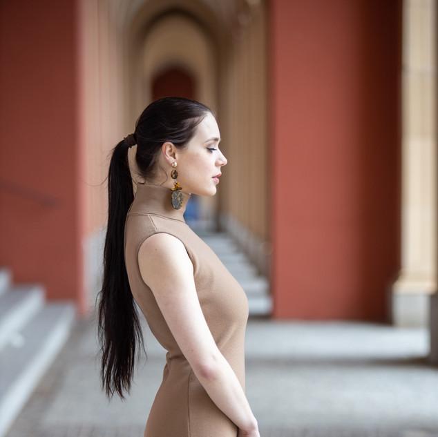 Munich Blogger