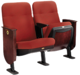 seats.png