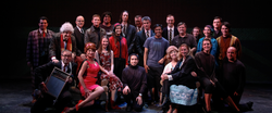 One-man-two-guvnors-cast