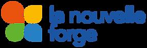 logo nouvelle forge.png