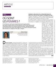 article_JA593_-_Où_sont_les_femmes__.jpg