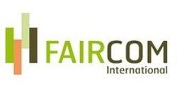 logo Faircom.jpg