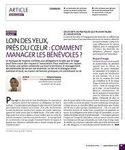 43_45_management_bénévoles.jpg