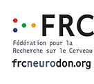 logo-frc.png