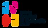 Logo_Fédération_sportive_et_culturelle_d