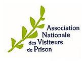 logo anvp.jpg