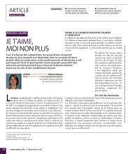 42_45_management_salariés_bénévoles.jpg