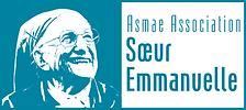 440px-Logo_Asmae_Association_sœur_Emmanu