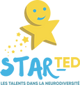logo-star-ted.png