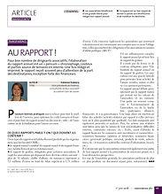43_45_management_rapport.jpg