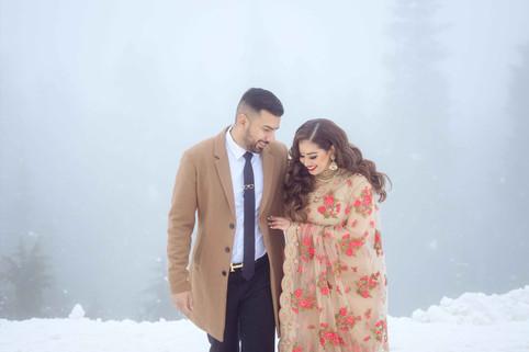Vancouver_wedding_photograper_Best-1.JPG
