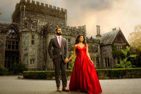 Sunday_studio_wedding_phoytography-1-3.J