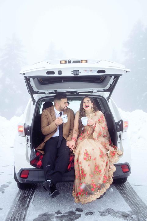 Vancouver_wedding_photograper_Best-12.JP
