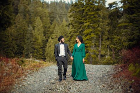 Sunday_studio_wedding_phoytography-6.JPG