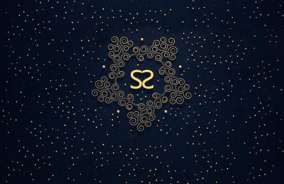 logo2_edited2.jpg