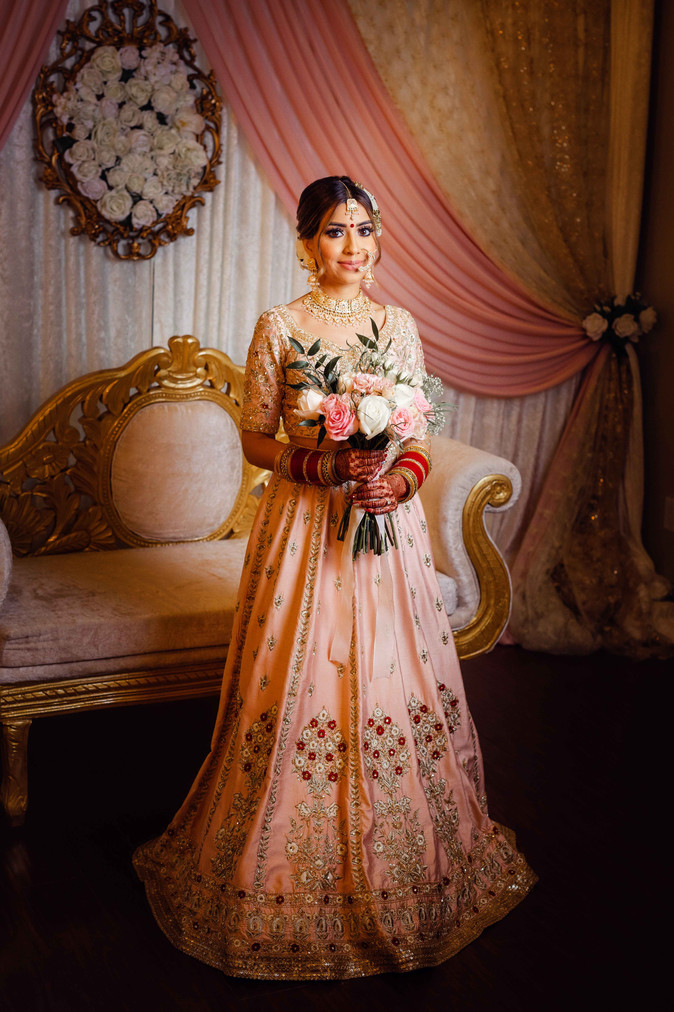 Vancouver_wedding_photograper_sikh-3.JPG