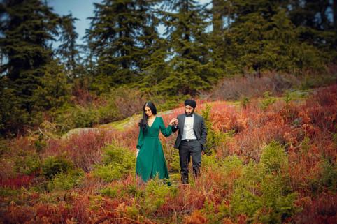 Sunday_studio_wedding_phoytography-4.JPG