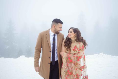 Vancouver_wedding_photograper_Best-3.JPG