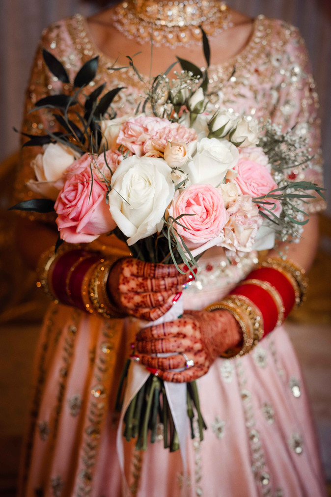 Vancouver_wedding_photograper_sikh-2.JPG