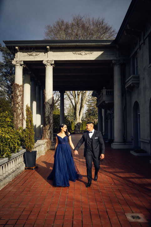 Vancouver_wedding_photograper-12.JPG