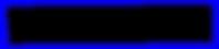 kellybedmyr_box_2.png