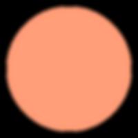 headon_colors_orange.png