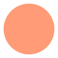 headon_colors_orange.png
