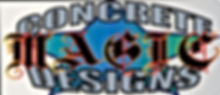 logo color10.23.jpg