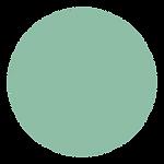 headon_colors_green.png