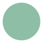 headon_colors_green.png