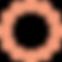 headon_ikon_orange3.png