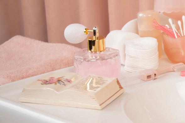 parfym_liggandes.jpg