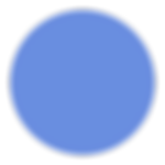 headon_colors_lilac.png