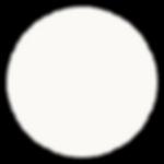 headon_colors_beige.png
