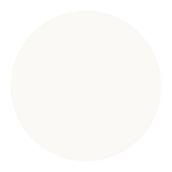 headon_colors_beige.png