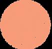 headon_circle_dots.png