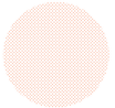 headon_circle_dots.png