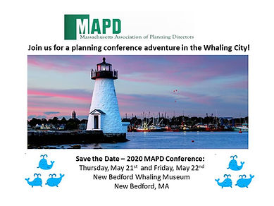 2020 conference save the date.jpg