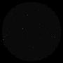 Logo - Transparent - Black.png