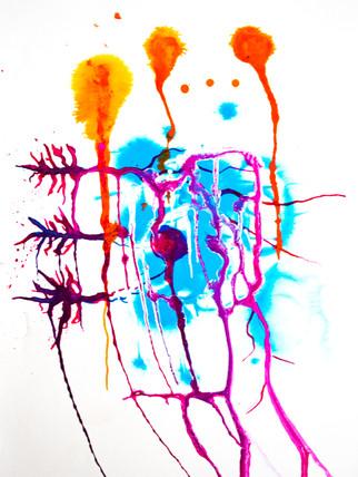 acrylic-11.jpg