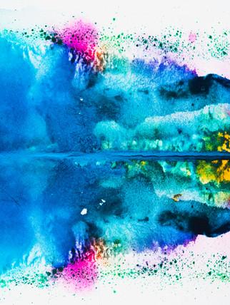 acrylic-29.jpg