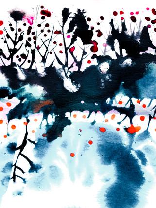 acrylic-18.jpg