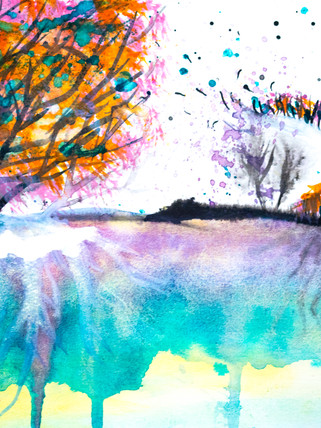 acrylic-19.jpg