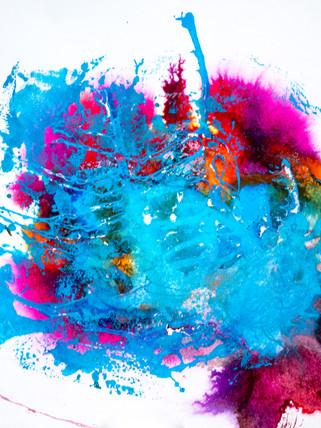 acrylic-15.jpg