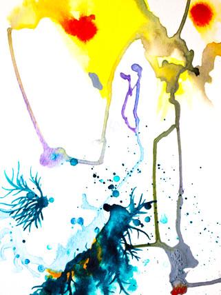 acrylic-12.jpg