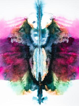 acrylic-6.jpg