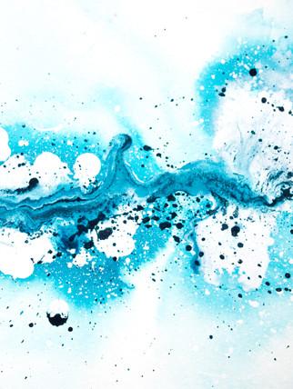 acrylic-1.jpg