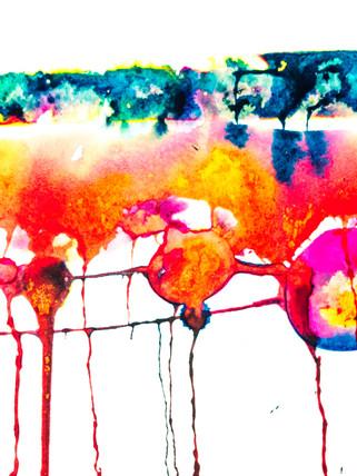 acrylic-2.jpg